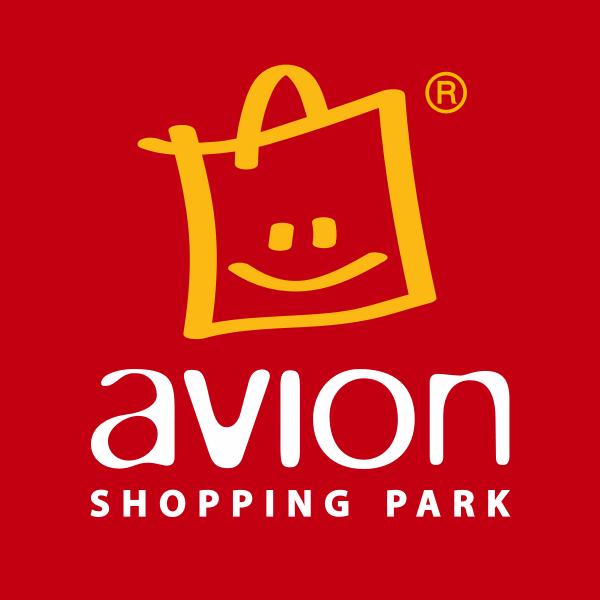 Avionshopping_logo_square