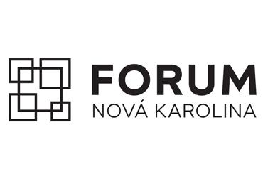 aram-logo-forum-nova-karolina-01