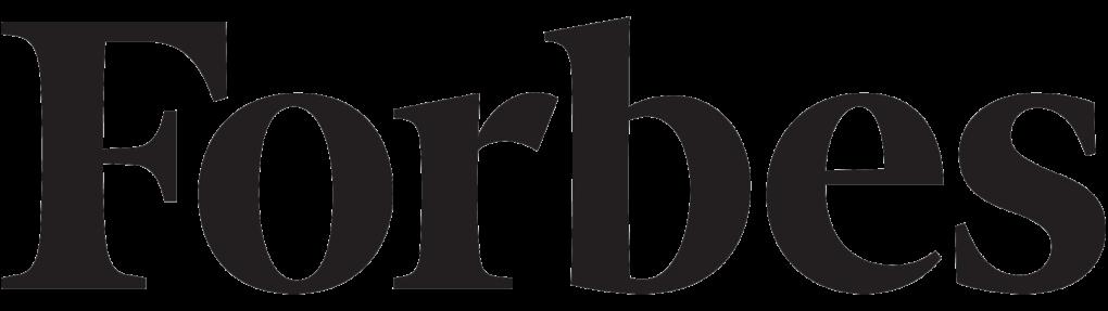 forbes-logo-1020x287