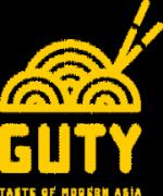 guty web