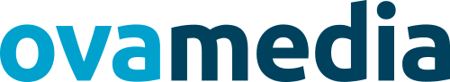ovamedia-logo